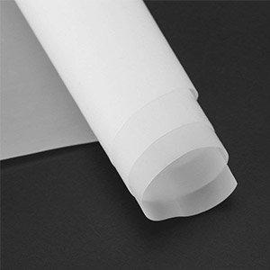 Ptfe Electrical Insulation