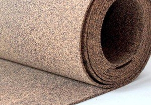 Synthetic Bonded Cork