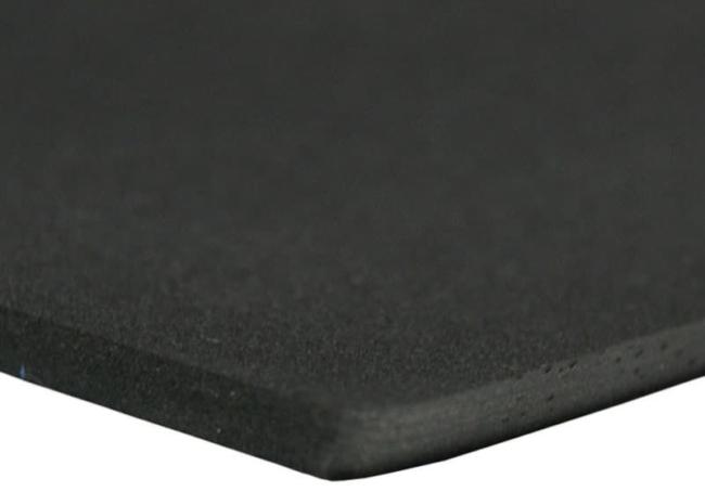 Neoprene / Epdm Sponge Sheet