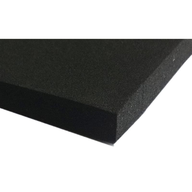 Neoprene Foam Sheet