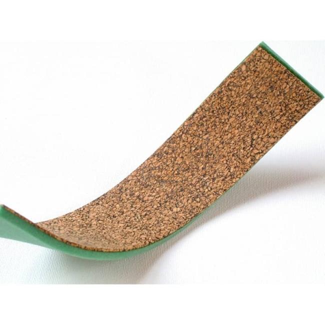 Nitrile Cork Strip