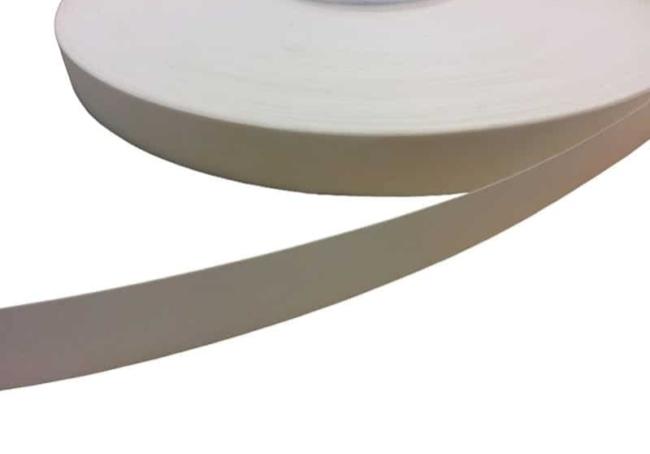 Nomex Strip