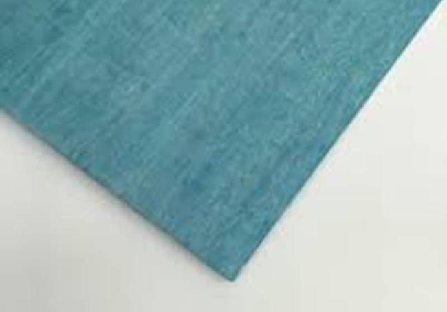 Non-Asbestos Fibre Strip