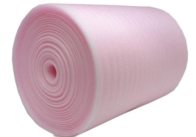 Antistatic Foam Roll