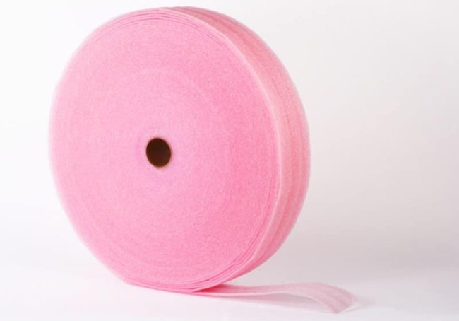 Antistatic Foam Strip