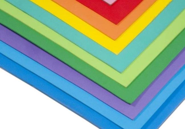 Plastazote Foam Pads
