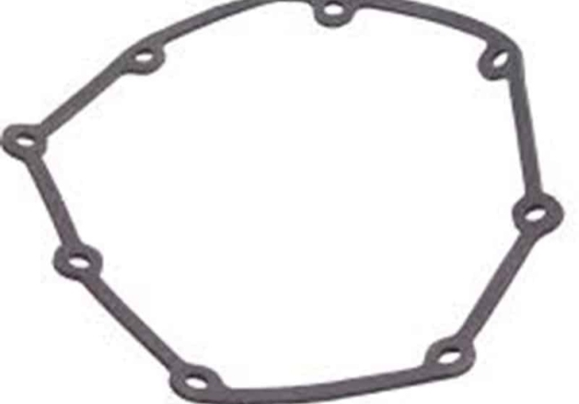 Platinum Cured Silicone Gaskets