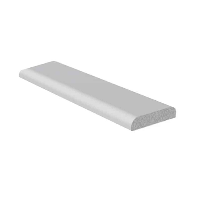 Polyester Plastic Strip