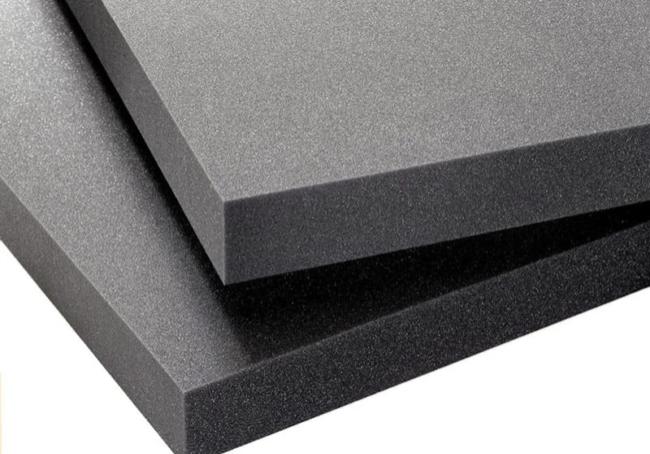 Polyester Foam Pads