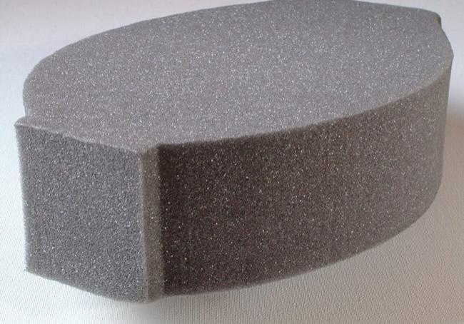 Foam Fabrication
