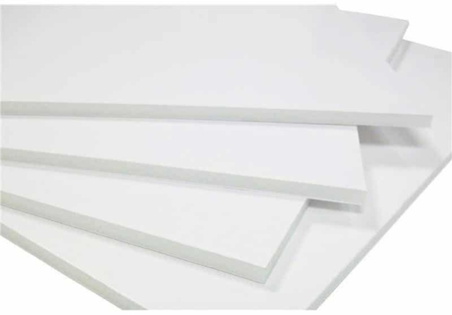 Polyethylene Foam Pads