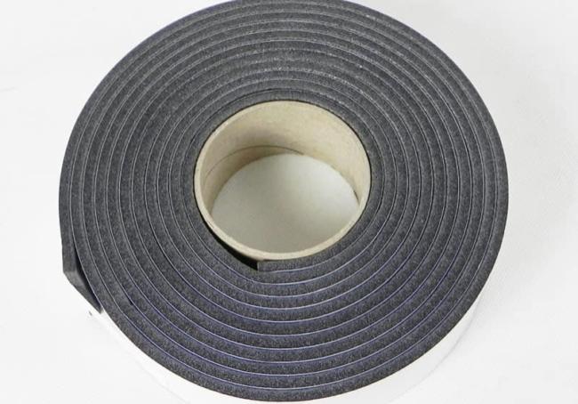 Polyethylene Foam Strip