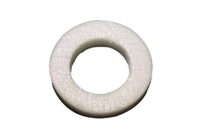 Polyethylene Foam Washers