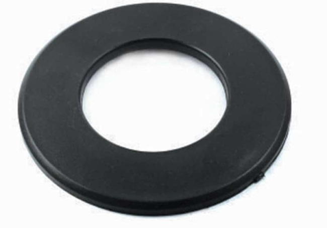 Pvc Electrical Insulation Washers