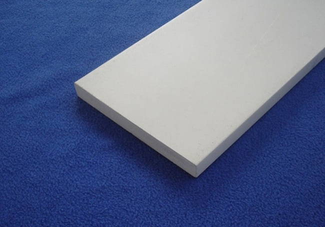 Pvc Foam Strip
