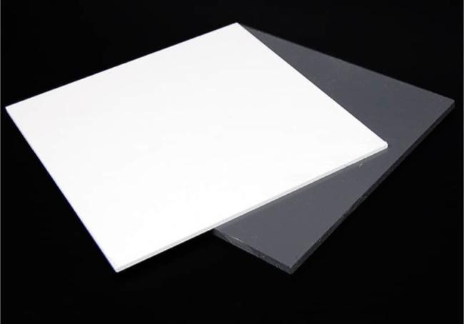 Pvc Plastic Pads