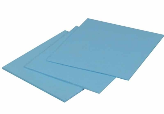 Conductive Silicone Pads
