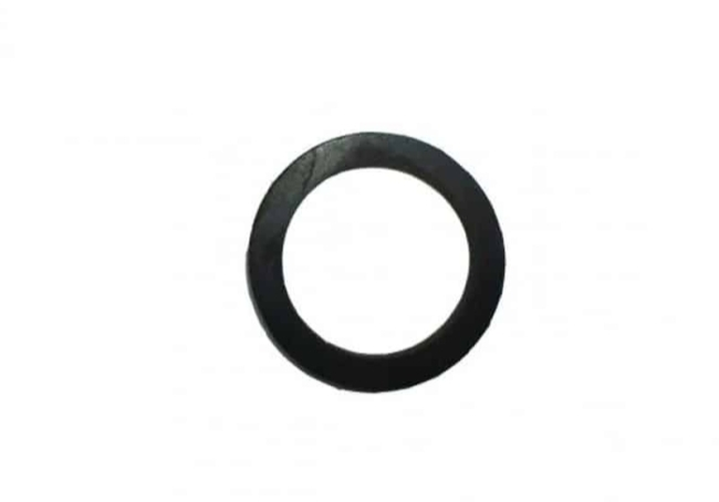 Slow Recovery Pvc Foam Washers