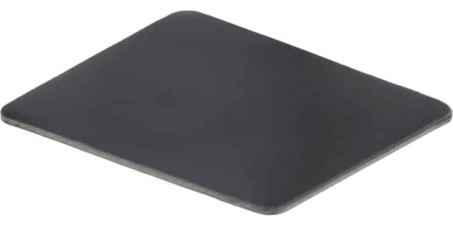 Epdm Rubber Pads