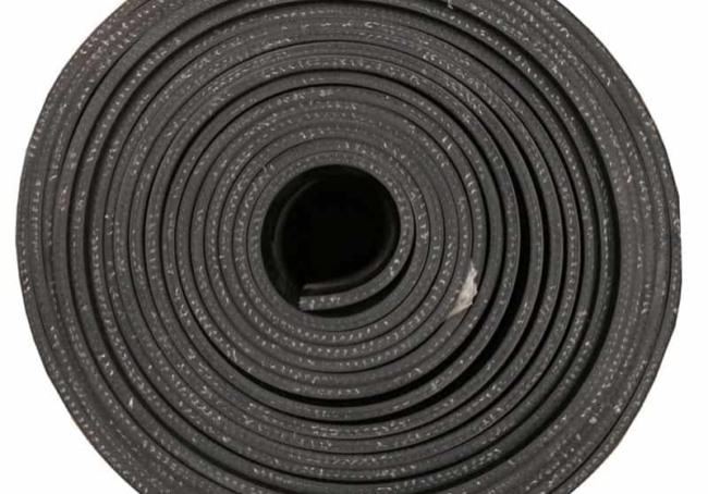 Neoprene Insertion Rubber