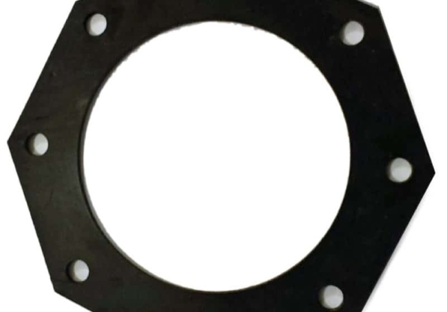 Nitrile Insertion Seals