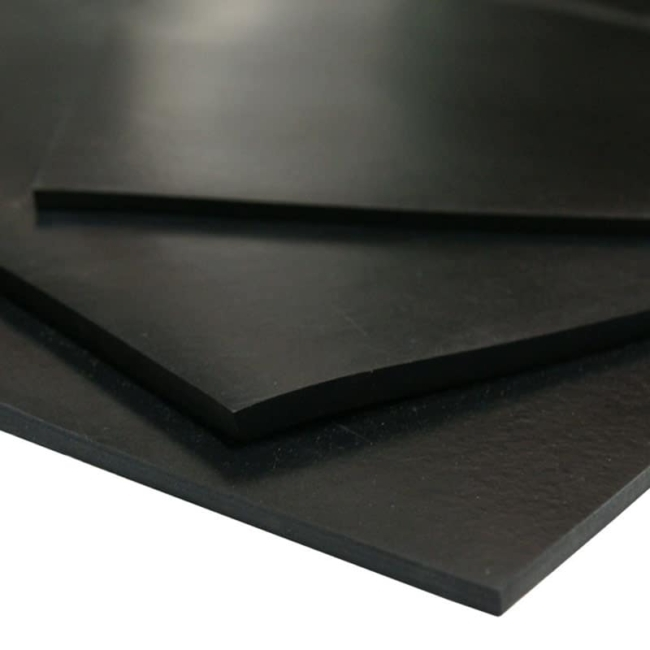 Nitrile Rubber Pads