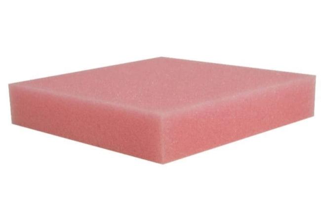 Static Disipative Foam Pads