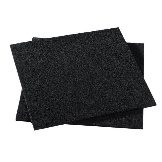 Static Disipative Foam Sheet