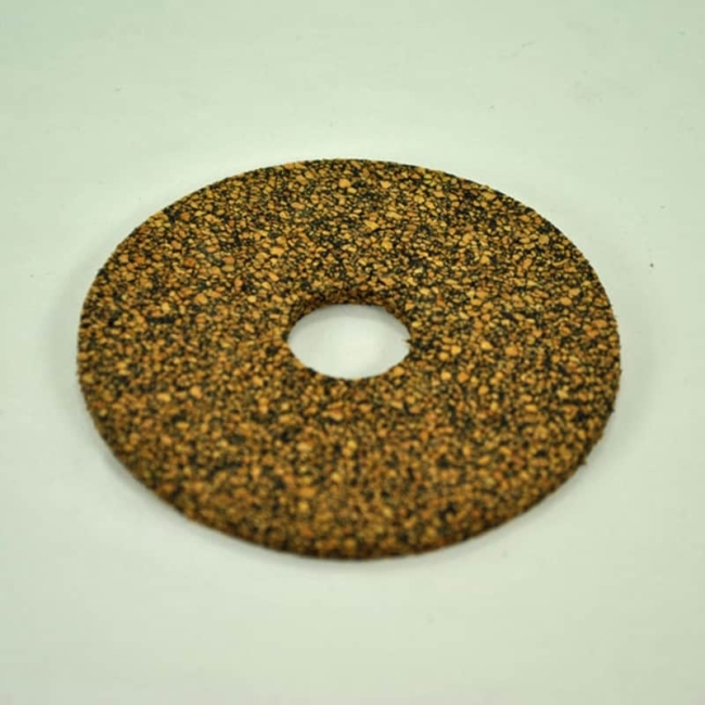 Synthetic Cork Washers