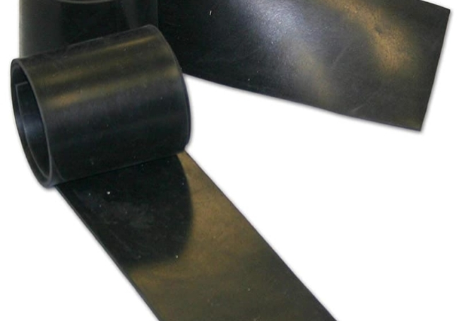 Wras Epdm Rubber Strip
