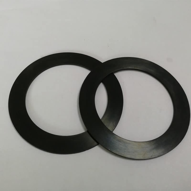 Wras Epdm Washers